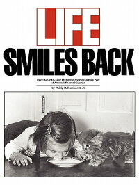 LIFE_SMILES_BACK(P)