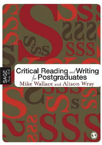 Critical_Reading_and_Writing_f