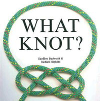 What_Knot?