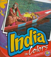 India_in_Colors