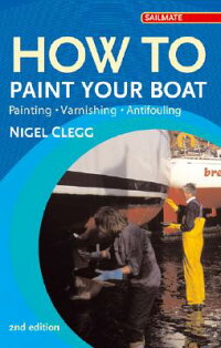 How_to_Paint_Your_Boat:_Painti