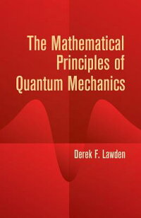 The_Mathematical_Principles_of