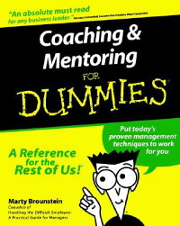 Coaching_and_Mentoring_for_Dum