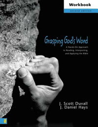 Grasping_God's_Word_Workbook: