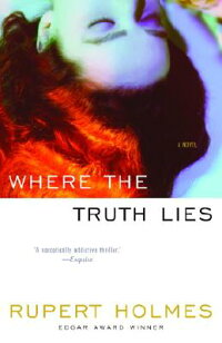 Where_the_Truth_Lies