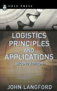 Logistics_Principles_and_Appli