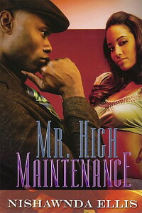 Mr._High_Maintenance