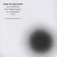Point_Of_View_Point