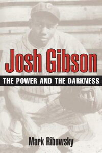 Josh_Gibson:_The_Power_and_the