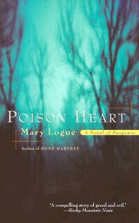 Poison_Heart:_A_Novel_of_Suspe