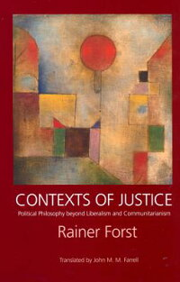 Contexts_of_Justice:_Political