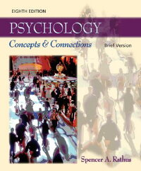 Psychology:_Concepts_and_Conne