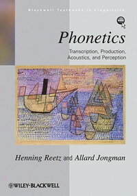 Phonetics:_Transcription,_Prod