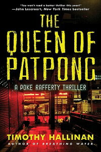 The_Queen_of_Patpong