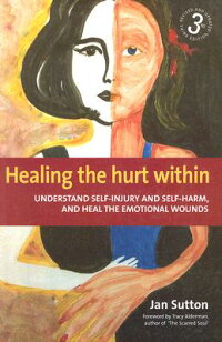 Healing_the_Hurt_Within:_Under