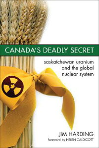 Canada's_Deadly_Secret:_Saskat