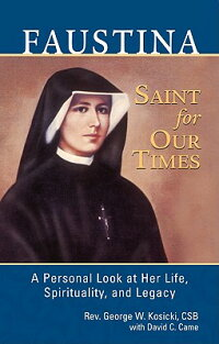 Faustina_Saint_for_Our_Times