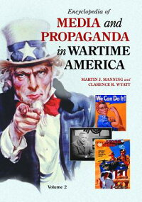 Encyclopedia_of_Media_and_Prop