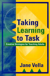 Taking_Learning_to_Task:_Creat