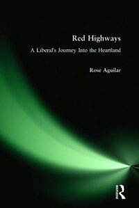 Red_Highways:_A_Liberal's_Jour