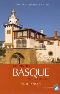Beginner's_Basque