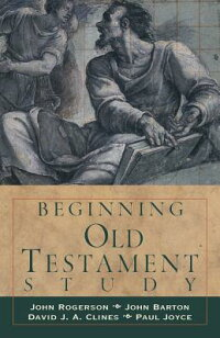 Beginning_Old_Testament_Study