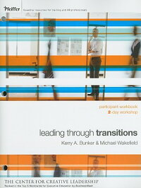 Leading_Through_Transitions:_2