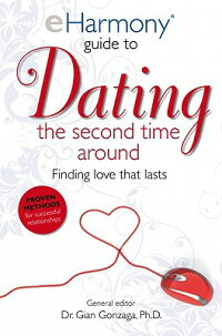 Dating_the_Second_Time_Around: