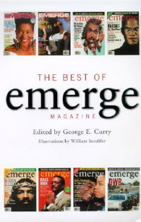 The_Best_of_Emerge_Magazine