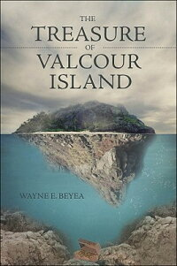 The_Treasure_of_Valcour_Island