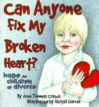 Can_Anyone_Fix_My_Broken_Heart