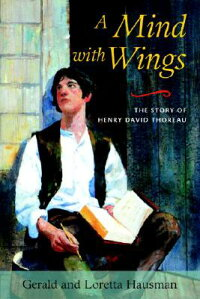 A_Mind_with_Wings:_The_Story_o