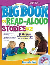 The_Big_Book_of_Read-Aloud_Sto