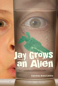 Jay_Grows_an_Alien
