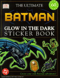 Glow_in_the_Dark:_Batman