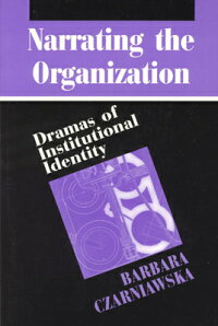 Narrating_the_Organization:_Dr