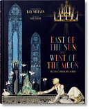 KAY NIELSEN:EAST OF SUN/WEST OF MOON(H)
