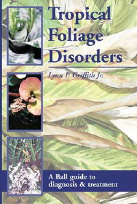 Tropical_Foliage_Disorders
