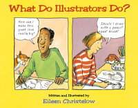 What_Do_Illustrators_Do?
