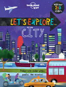 Let's Explore... City