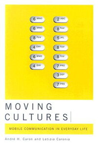 Moving_Cultures:_Mobile_Commun
