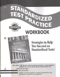 World_History_Standardized_Tes