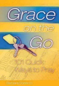 Grace_on_the_Go:_101_Quick_Way