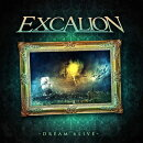 【輸入盤】Dream Alive