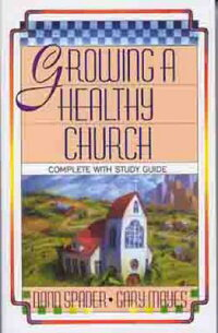 Growing_a_Healthy_Church:_The