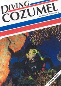 Diving_Cozumel,_2nd_Edition