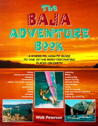The_Baja_Adventure_Book