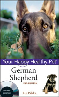 German_Shepherd_Dog_With_DVD