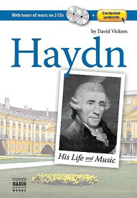 Haydn_With_2_CDs