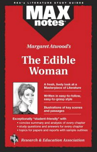The_Edible_Woman_(Maxnotes_Lit